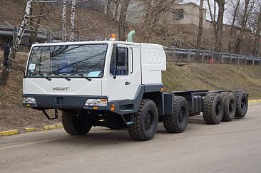 veicoli pesanti volat  biellorussia Mzkt_740001_min
