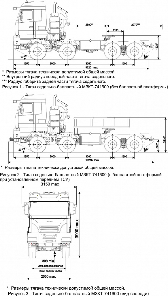 veicoli pesanti volat  biellorussia 741600_sed_bal